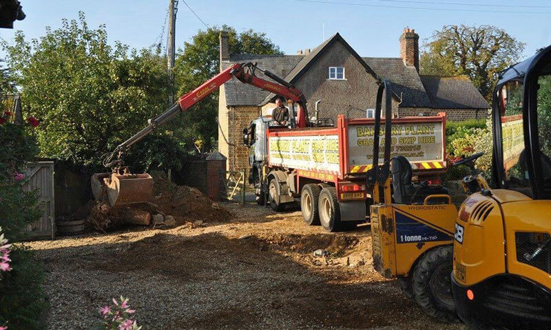 Horley Project-3