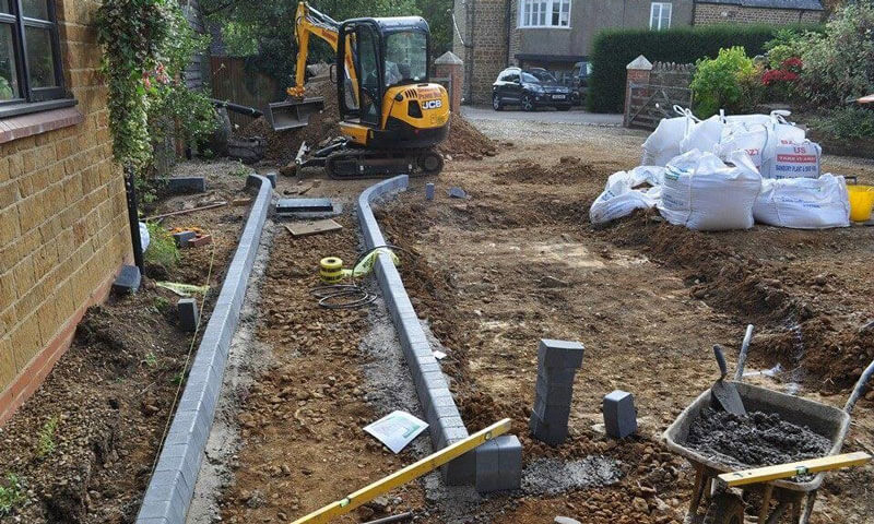 Horley Project-4